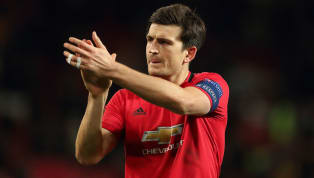 ​Manchester United captain Harry Maguire is believed to have asked the whole first-team squad at Old Trafford to each donate 30% of their wages to local...