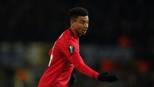 ​Manchester United midfielder Jesse Lingard is believed to be eager to reject interest from Arsenal to stay and fight for his place at Old Trafford. The...