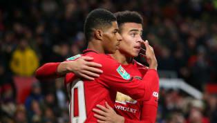 Hậu vệ Guillermo Varela khẳng định anh mơ một ngày được trở lại khoác áo Man United. Được biết, Varela là tân binh đầu tiên của Man United dưới thời David...