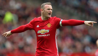 Wayne Rooney Admits He Wanted to Finish Career at Old Trafford and Reveals 'Career Highlight'