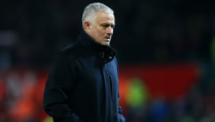 3 Things We Learned From Manchester United's 0-0 Draw With Crystal Palace