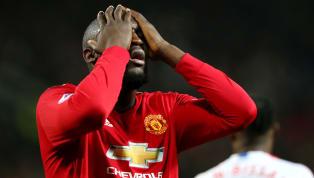 Struggling Strikers: How Romelu Lukaku & Álvaro Morata Managed to Flop After Their Big Money Moves