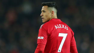 Manchester United forward Alexis Sanchez is reportedly been increasingly 'determined' to leave Old Trafford less than a year after his high profile arrival...