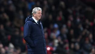 ​Brighton welcome Crystal Palace to the Amex Stadium on Tuesday night for an eagerly anticipated Premier League clash dubbed the 'M23 derby'.  ​Palace have...