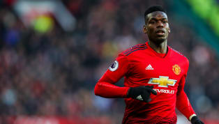 4 Key Battles That Could Decide Manchester United's Clash With Fulham This Weekend