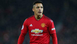 Alexis Sanchez placed a £20,000 bet with teammate Marcos Rojo that Jose Mourinho would be fired, in the latest report of some Manchester United stars jubilant...