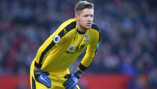 An FA panel has revealed that Crystal Palace goalkeeper Wayne Hennessey did not know what a 'Nazi salute' was when he was charged with making the alleged...