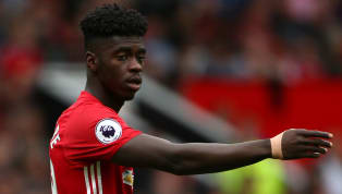 ​Manchester United academy starlet Axel Tuanzebe is set to engage in talks with Ole Gunnar Solskjaer about his future with the Red Devils in the coming...