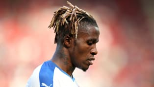 ​Paris Saint-Germain could test Crystal Palace's resolve with a stunning £100m bid for Wilfried Zaha, as Barcelona and Real Madrid step up their chase to...