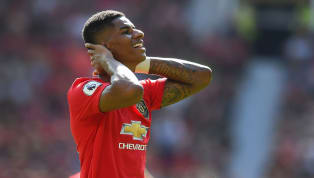 Manchester United bersikap tegas membela Paul Pogba dan Marcus Rashford yang menjadi korban rasial oleh pelaku yang tidak bertanggung jawab di media sosial...