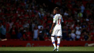 News Aston Villa travel to Selhurst Park on Saturday to take on Crystal Palace after both sides claimed their first victories of the season last weekend....