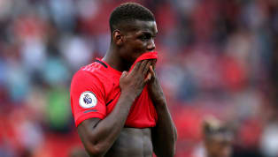 Keinginan Paul Pogba untuk meninggalkan Manchester United mendapatkan sorotan tinggi hingga akhir bursa transfer musim panas 2019 di Premier League. Pada...