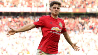 Since his £15m move from Swansea City, it's safe to say that Daniel James has settled in pretty well at Manchester United. The 21-year-old has started three...