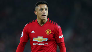Club ​Manchester United flop Alexis Sanchez has insisted he does not regret moving to Old Trafford last year following his loan switch to Inter, claiming he...