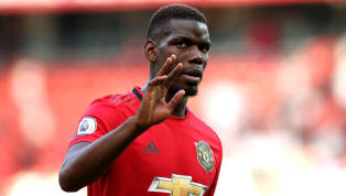 Manchester United are believed to have made contact with agent Mino Raiola over discussing a new contract for key midfielder Paul Pogba, whose own brother...