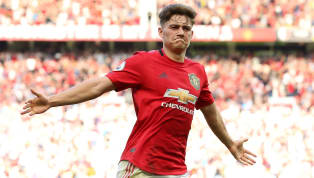 ests ​Manchester United youth prospect Deji Sotona is officially the fastest player at the club after recording the quickest sprint speed during recent tests...