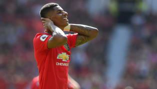 ​Manchester United star Marcus Rashford is set to be the subject of discussion for a number of European football's top agents, including Wayne Rooney's...