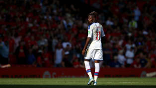 ​One of the world's biggest football agents, Mino Raiola, is eyeing up the addition of Crystal Palace star Wilfried Zaha to his roster of big-name clients....