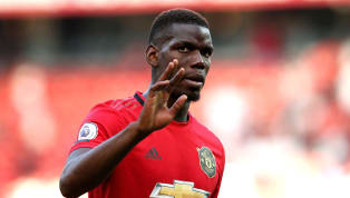 Manchester Unitedlegend, Paul Scholes has made a huge claim, revealing that it wouldn't be a big loss for the club if star midfielder, Paul Pogba leaves...