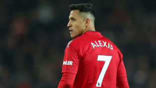 ​Manchester United could yet be stuck with banished forward Alexis Sanchez next season, as finding a buyer able to match the Chilean's vast wage demands is...