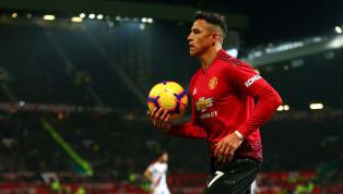 Kedatangan Alexis Sanchez ke Manchester United dari Arsenal pada bursa transfer musim dingin 2018 menjadi salah satu momen yang mendapatkan sorotan tinggi...