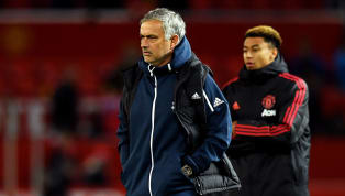 ​Jose Mourinho has sent a warning to his Manchester United squad after admitting to being frustrated by his squad's predisposition for taking their eye off...