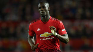 ​Manchester United's crisis showed no real sign of abating on Wednesday night after a 2-2 draw with Arsenal at Old Trafford marked a fourth consecutive...