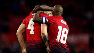 ason It hasn't been smooth sailing for Manchester United since Sir Alex Ferguson's departure in 2013. Managers with a wealth of experience and success at...