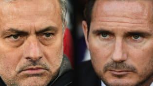 Tottenham se déplace sur la pelouse des Blues en Premier League ce samedi (13h30). Un choc du haut de tableau entre deux formations aux dynamiques opposées....