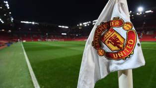 Manchester United vừa mới chính thức công bố danh sách các huyền thoại sẽ tham dự trận cầu giao hữu với huyền thoại Bayern Munich vào tháng 5 tới. Vào ngày...