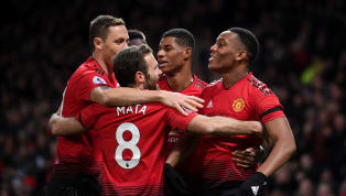Manchester United midfielder Nemanja Matic believes forward Anthony Martial could be one of the Premier League's best players if he had more confidence....