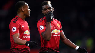 erby Manchester United stars Paul Pogba and Anthony Martial will join Manchester City's Benjamin Mendy just hours after the derby on Sunday regardless of the...