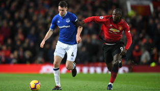 News Everton host Manchester United on Sunday afternoon, the first hurdle in what could be a make or break week for Ole Gunnar Solskjaer's men. After getting...