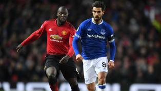Everton akan menjamuManchester Unitedpada lanjutan Premier League pekan ke-35. Dengan Setan Merah yang masih berupaya menembus empat besar, dan Everton...