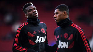 xits ​Manchester United could be set for a summer of change at the end of the season after various fresh reports have emerged about the Old Trafford futures of...