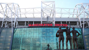 Das nenn ich mal eine wirklich nachhaltige Jugend-Arbeit. Seit dem Jahr 1937 hatManchester United4.008 Spiele in Folge mit mindestens einem Spieler aus...