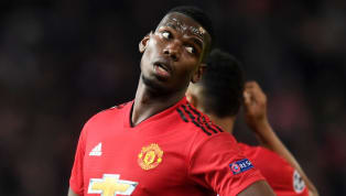 ​Manchester United midfielder Paul Pogba 'wants to leave' the club as a result of a 'fading' relationship with manager Ole Gunnar Solskjaer is the outlandish...
