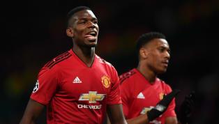 Il Manchester United è tornato ad alti livelli, dopo l'addio di Mourinho, e con Solskjaer in panchina i Red Devils hanno risollevato le sorti di una stagione...