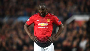 Manchester United steht im Sommer vor einem personellen Umbruch. Wie groß dieser ausfallen wird, hängt unter anderem auch vom Abschneiden in der Premier...