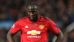 Ban lãnh đạo Manchester United đã chấp nhận để tiền đạoRomelu Lukaku rời sân Old Trafford vào mùa hè năm nay. Romelu Lukaku trải qua một mùa giải tồi tệ với...