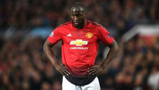 ours Manchester United striker Romelu Lukaku is alleged to have been informed by the club that he can leave Old Trafford this summer, with Inter in particular...