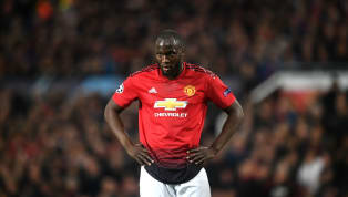 Inter are nearing closer to the signature of Manchester United striker Romelu Lukaku, but face a race against time to comply with Financial Fair Play...