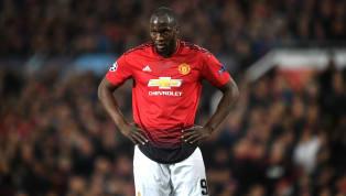 Manchester United đã khước từ lời đề nghị từ phía Inter Milan muốn đổi Ivan Perisic cộng thêm tiền mặt để có được Romelu Lukaku trong Hè này. Xem thêm tin...