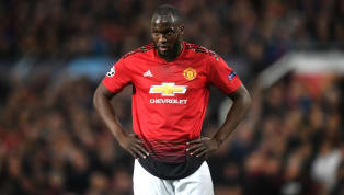 ​Manchester United are said to have rejected an offer from Inter for striker Romelu Lukaku that included Croatian winger Ivan Perisic in part exchange, with...