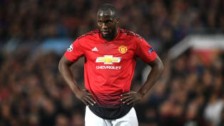 Exclusive -Romelu Lukaku has informed Manchester Unitedthat he wants to leave, 90min has learned,despite Ole Gunnar Solskjaer's insistence thatthe club...