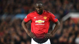 ​Inter are alleged to have made a fresh bid for Manchester United striker Romelu Lukaku after the Belgium international's proposed move to Juventus fell...