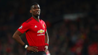 "​Graeme Souness' opinions on Paul Pogba are one of the most talked about and joked about things on the internet. From claiming Pogba ""treats football like a..."