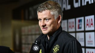Semenjak ditinggal Sir Alex Ferguson pada tahun 2013,Manchester Unitedmelakukan banyak pergantian manajer. Dimulai dari David Moyes, Louis van Gaal, Jose...