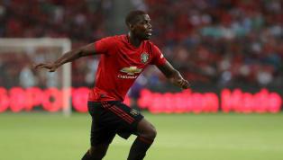 Spekulasi mengenai kemungkinan hengkangnya Paul Pogba dari Manchester United terus berlanjut seiring dengan berlangsungnya bursa transfer musim panas 2019....