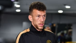 Bayern Munich have opened talks with Inter over the possibility of signing winger Ivan Perisic as an alternative to Manchester City forward Leroy Sane.  The...